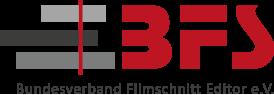 BFS_logo_274x95px
