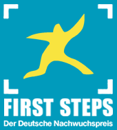 firststeps_logo