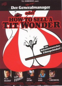 how-to-sell-a-tit-wonder