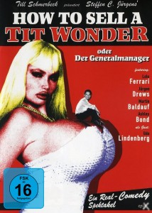 how-to-sell-a-tit-wonder_DVD