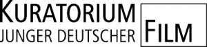 kuratorium_logo_sw