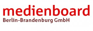 logo medienboard berlin-brandenburg