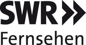 swr_fernsehen_schwarz